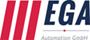 EGA Automation Logo